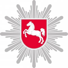Polizeiinspektion Cloppenburg/Vechta