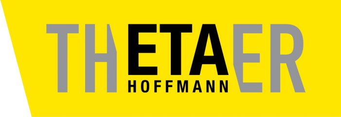 E.T.A.-Hoffmann-Theater
