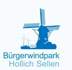 Bürgerwindpark Hollich Sellen