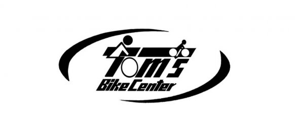 Toms Bike Center
