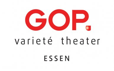 GOP Varieté-Theater Essen
