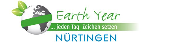 Earth Year Nürtingen