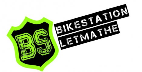 Bike Station Letmathe