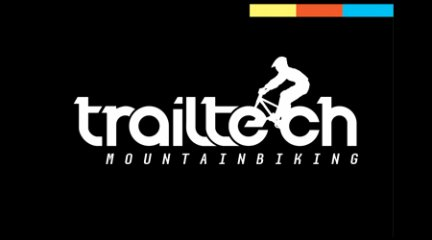 TRAILTECH - Mountainbiking