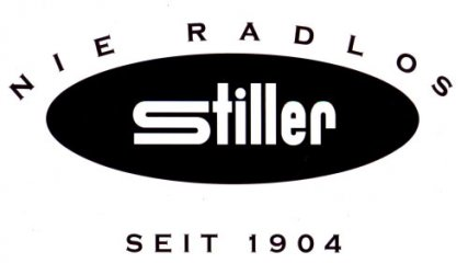 Radsport Stiller